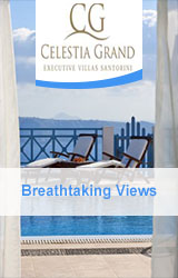 Celestia Grand Αρχική